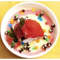 Tutti Frutti Cup (1 Piece(s) )