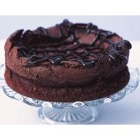 Dark Chocolate (1 kg)