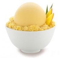 Mango Cup (1 Piece(s) )