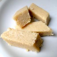 Sugar Free Barfi (1 kg)